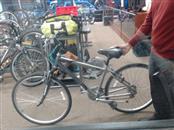 NORTHROCK Mountain Bicycle SC7